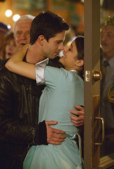 Roswell ♥