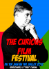 thecuriousfilm-festival