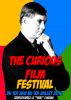 thecuriousfilm-festival