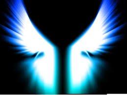l'homme ou l'ange