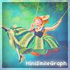 MiniSmileGraph