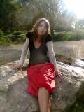 Photo de Meldu49260