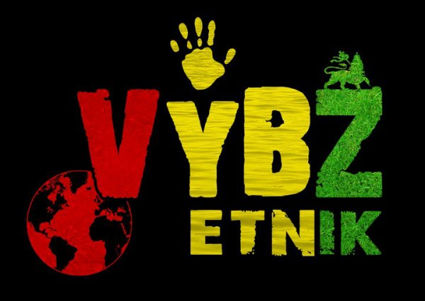 coming soon / VYBZ ETNIK - You know (2012)
