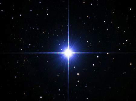 vises toujours la lune car même si tu te rates,tu atterriras parmi les étoiles