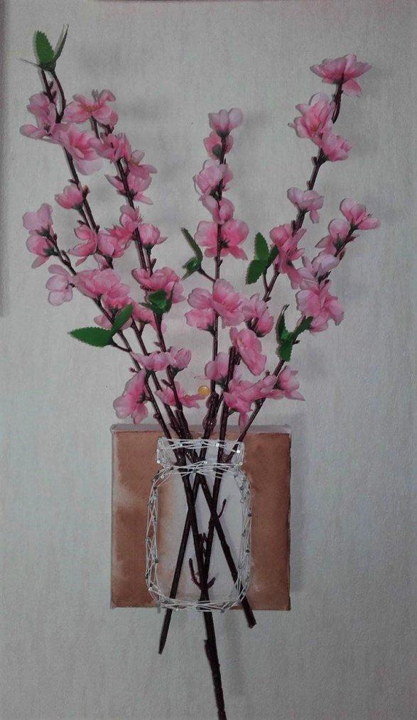 DIY • Flowers