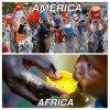 True Story...#IceBucketChallenge