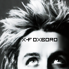 Photo de x-F0xb0r0