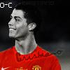 One-Cristiano