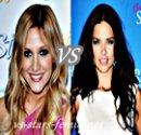 Photo de vs-stars-feminines