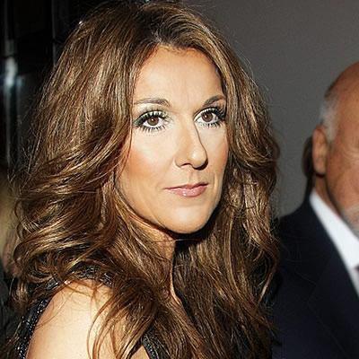 France 3 va consacrer une soirée à Céline Dion en mai prochain