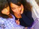 Photo de Tresoor69