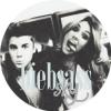BiebsAss