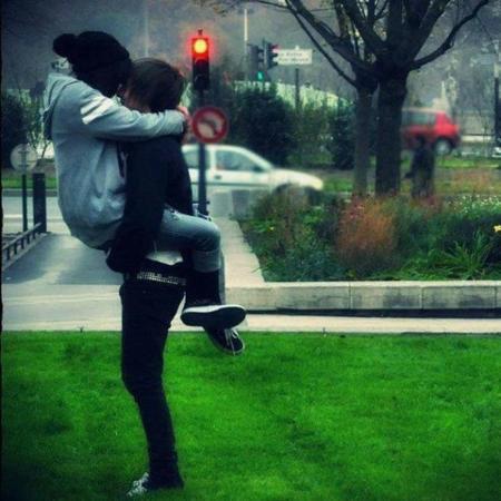 best kiss :*
