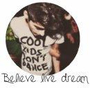 Photo de Believe-Live-Dream