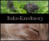 Baka-Kazoku-x3