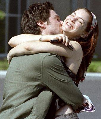 Ma7a pour ma biche