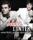 Photo de Matt-Laanter