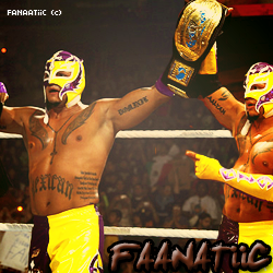FANAATiiC #01