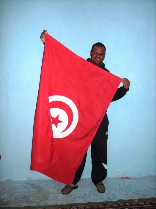 khaloud94