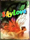 Photo de skylove-95