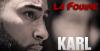 R.I.P Karl ♥ (2013)