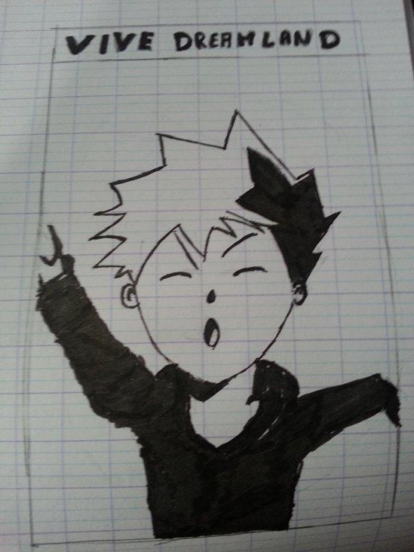 un petit dessin vite fait ^^