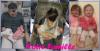 ➳ Chapite 07 ヅ  ✁ Notre Famille Magnifique ❤
