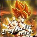 Photo de dragonballz-music