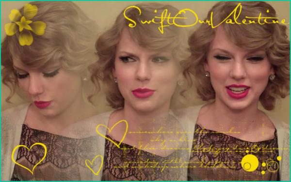Taylor a répondu à des questions de Fans dans The Ellen DeGeneres Show & Joyeux Halloween!