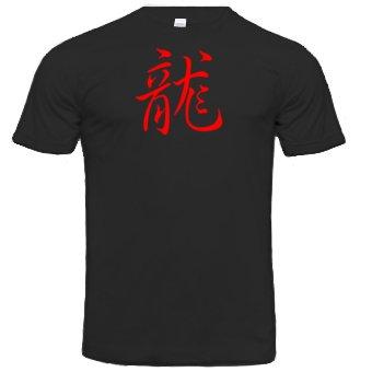 wordans impression numerique sur  tshirts et plus