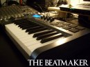 Photo de instrumental-beat2