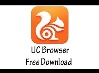 Download UC browser for Nokia c3 - Download UC browser for Nokia c3