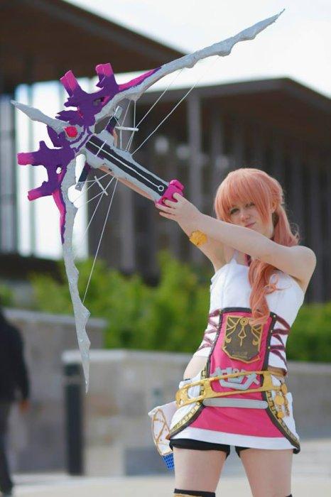 Blog de cos-kanon-life