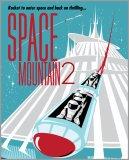 Photo de spacemountain-2