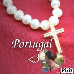 ~ Portugal ! ♥ ~