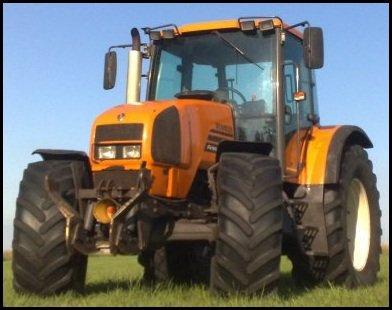 landwirtschafts simulator 09
