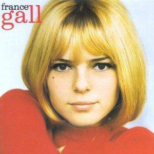 France Gall ♪