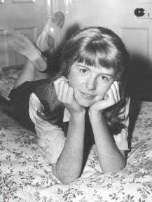 Jane Asher ♥ (part one)