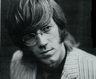 Rest In Peace Ray Manzarek ☮ (1939 - 2013)