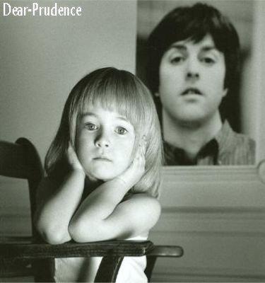 "Photos tirées du film ""The Linda McCartney Story"""