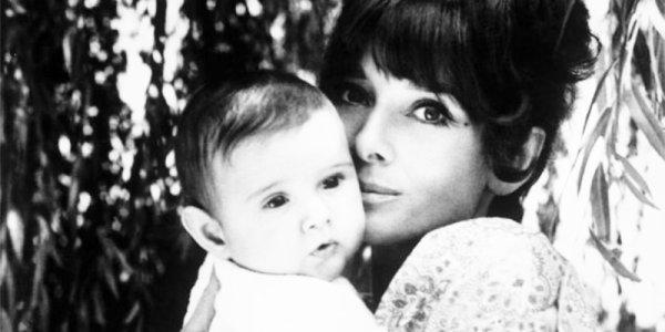 Happy birthday Audrey Hepburn ♥