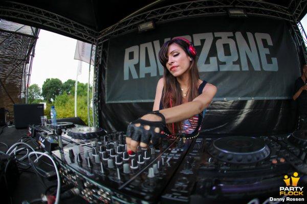DJ AniMe