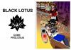 black lotus parti 1