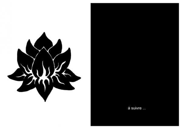 black lotus parti 2
