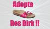 adopte-des-birk