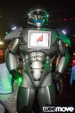 Photo de ROBOT-PERFORMER