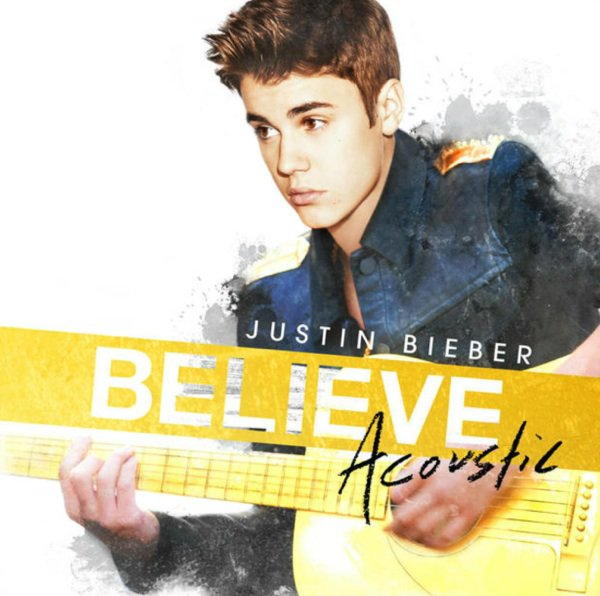 Happy Birthday Justin Bieber!!!!!!!!!!!