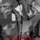 Photo de fly-demon
