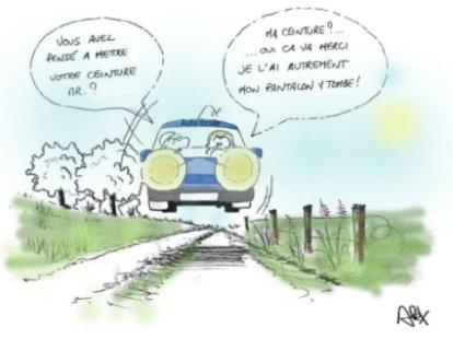 A) DIRECTION LA ROUTE DU RIRE : LES PERLES EN AUTO-ECOLE 8-p