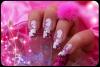 Pam-Beautiful-Nails-88